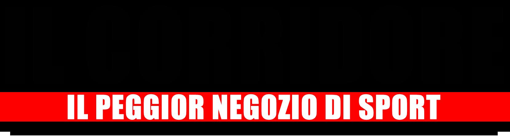 LOGO IL CORRIDORE WEB.fw
