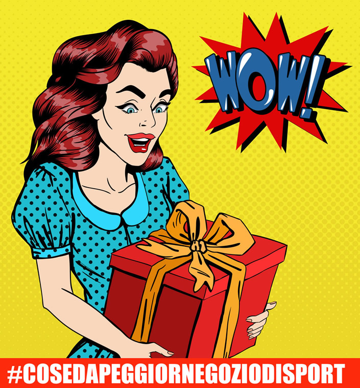 woman-with-gift-excited-woman-with-present-pop-art-vector-8737369