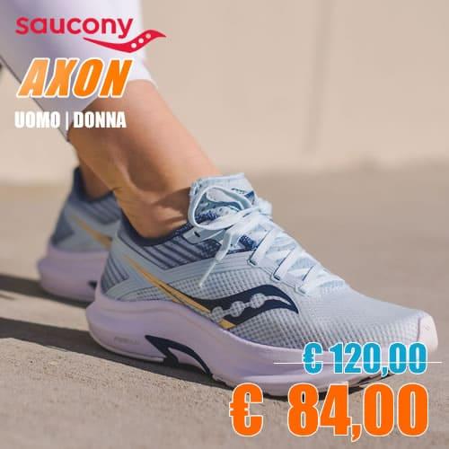 AXON SAUCONY (1)