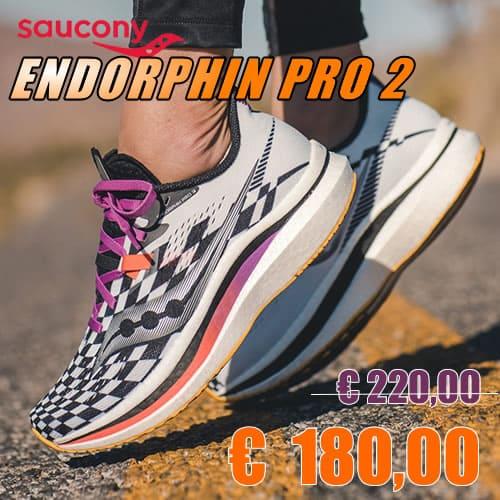 endorphin pro 2 offerta donna (1)